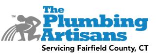 The Plumbing Artisans