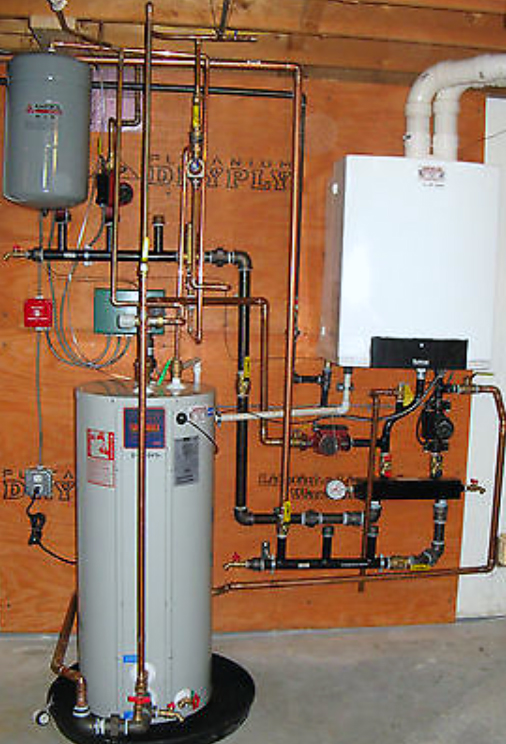 Home Heating System Winter Ready? - Plumber in Greenwich, Stamford ...